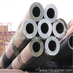 High quality and best price erw steel pipe