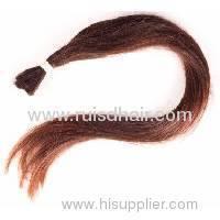 Hot sale Brazilian remy human hair bundles