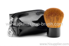 Makeup Kabuki Powder Brush