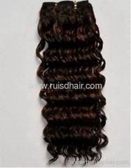 Natural Raw Indian hair weaving