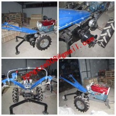 low price Cable pulling winch