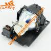 Projector Lamp DT01081 for HITACHI projector RX78