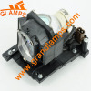Projector Lamp DT01123 for HITACHI projector CP-D31N
