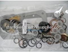 Repair Kit 2 417 010 002 Brand New