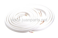 Insulated copper tube for air conditioner