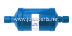 Refrigeration Liquid Line filter driers