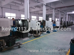 Ningbo Jiajie Auto Parts Co., Ltd.