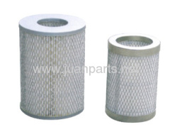 SX Suction filter cores for air conditioner parts