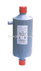 Refrigeration SRF Suction Line Filter Driers