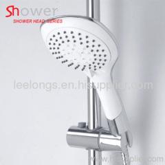 bathroom faucet shower head bathroom products