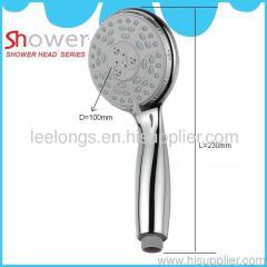 bathroom rainfall shower head shower bath