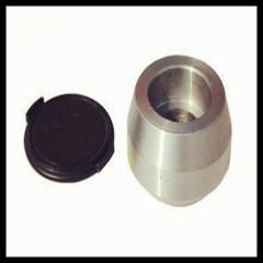 ASME B16.11 A105 threadolet used in gas
