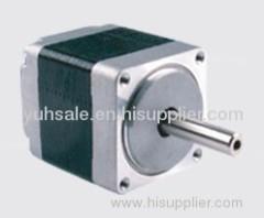 China dc motor manufacturer e s motor co ltd for Eastern air devices stepper motor