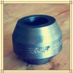 HOT sockolet / forged fitting / weldolet used innuclear
