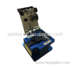 Details about  /Latest ST800 Optical Light Power Meter Tester Fast Shipping hot