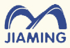 Ningbo Jiaming Printing Co.,Ltd.