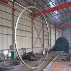 c22.8 carbon steel forged flange