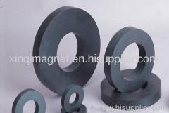 ferrite magnet speaker magnet