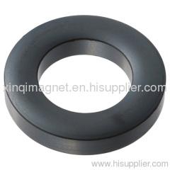 ferrite magnet used for motor
