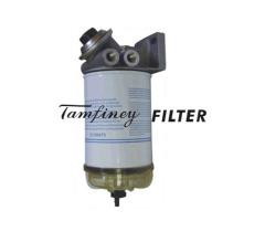 Volvo fuel/water separator 8159975 R90P