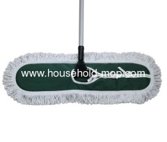 Home Supply cleaning cotton mops