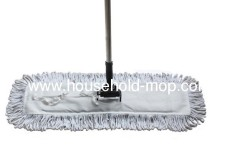 good quality squeze microfiber mop