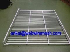 Refrigerator Wire Shelving / Wire Rack