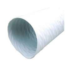 Nylon Flexible Duct for central air conditioner