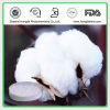Cotton Seed extract C32H34O10 gossypol-acetic acid
