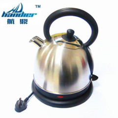 Electric kettle water kettle kitchen appliance tea kettle