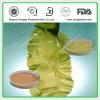 kelp extract herb extract