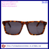 CNL-Glasses-tortoise sunglasses acetate frame sun glasses 2013