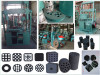 High quality Honeycomb coal briquetting machine/ball making machine/Charcoal Coal Beehive with different moulds