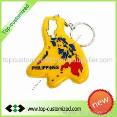 Cheap Wholesale Key Chains