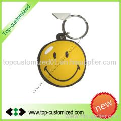 Promotional keychain wholesale promotion