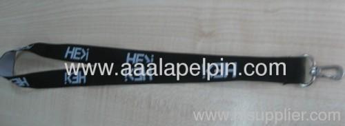 lanyard string in china