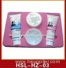 Cheap price plastic blister packaging tray for cosmetic