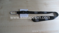 hot selling custom lanyards