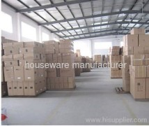GUANGDONG GOODHI HARDWARE INDUSTRY CO., LTD.