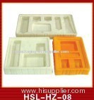 durable plastic trays for cosmetic