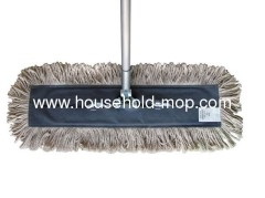 New style Durable Cotton Yarn Floor Mop