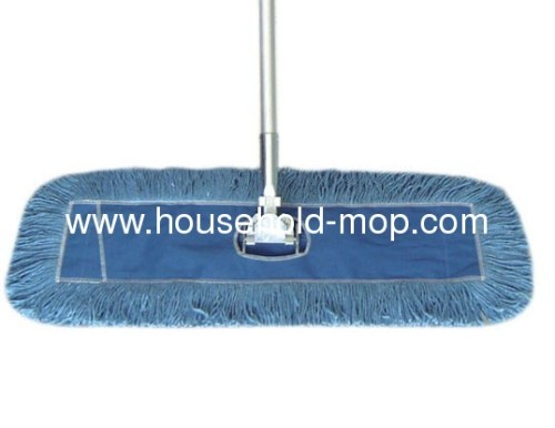 magic easy cleaning cotton mop