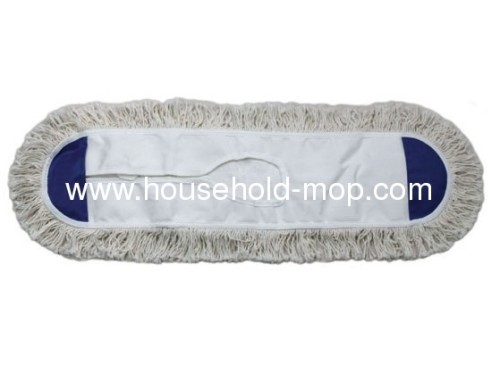 mop head refill 24 oz