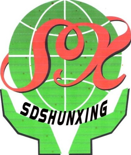 Shandong Shunxing Labour Protective Co.,Ltd