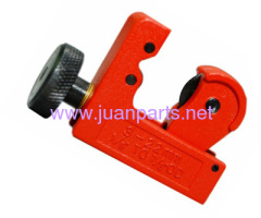 CT-128 Min Refrigeration Tube Cutter