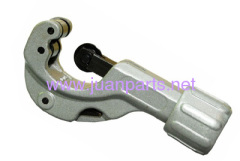 Pipe Cutter CT-106 Refrigeration Tools