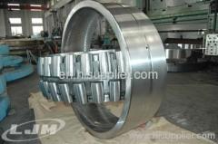 Large sized Spherical roller bearing