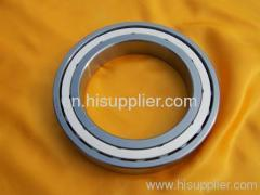 Chinese large stock high precision bearings