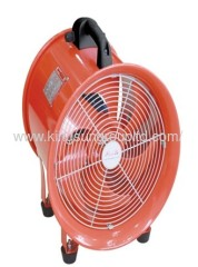 Portable Electric Ventilation Fan