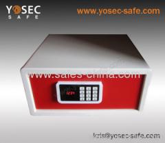 Electronic In-room digital safe for hotel HT-20EE